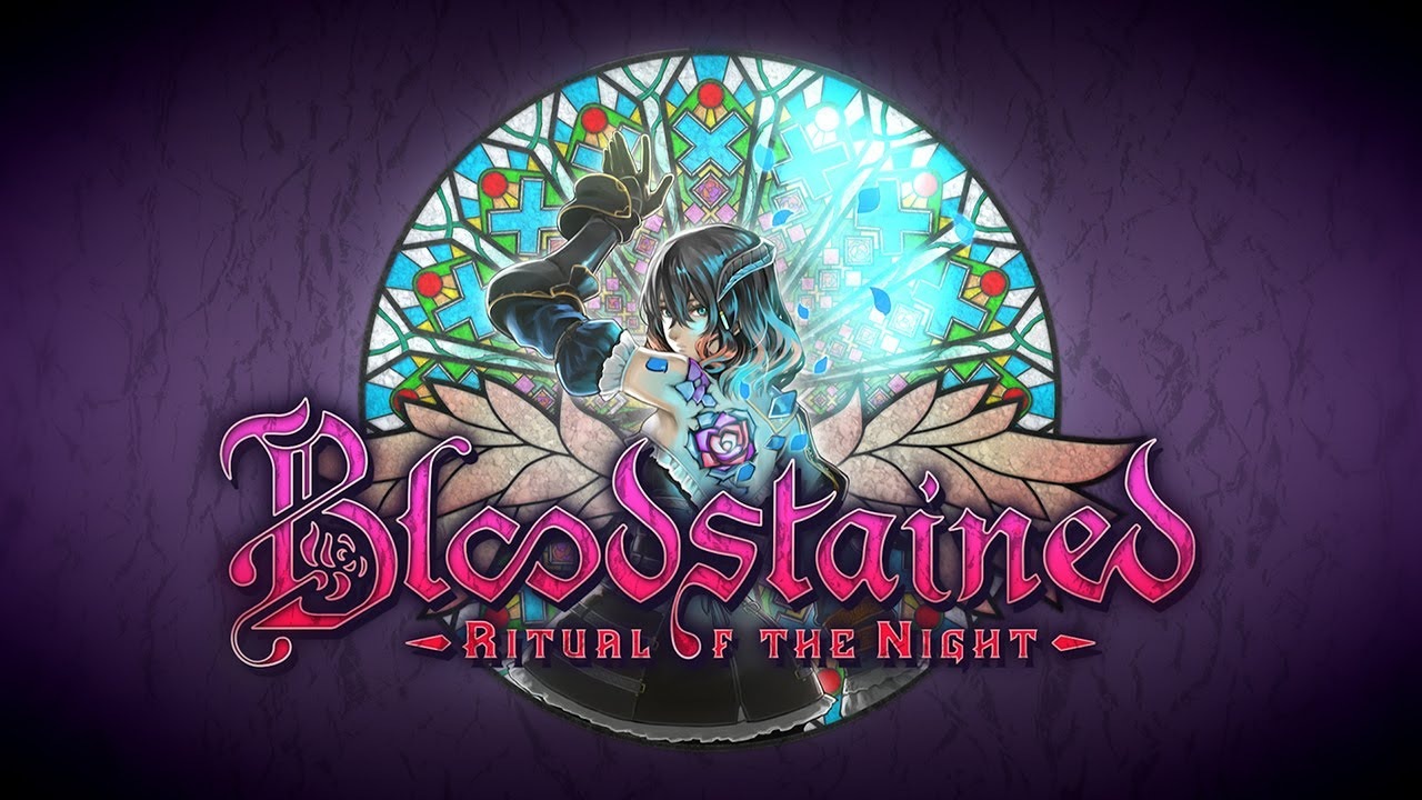 """Bloodstained: Ritual Of The Night """"Backer Exclusive"""" Content Will Be Made Available To Non-Backers As A Paid DLC"""