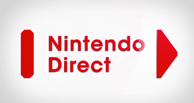 A Nintendo Direct Is Coming In January According To Leaked