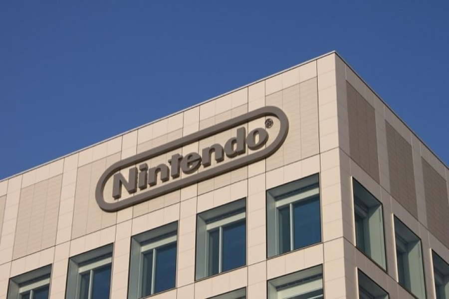 Nintendo Is Offering An One Day Internship Program To Undergraduates