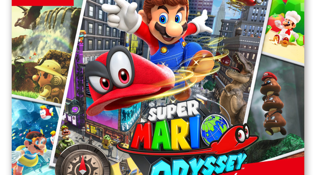 [صورة: super_mario_odyssey_download_card_jp_1-1038x576.jpg]
