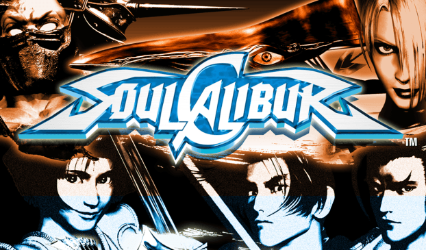 Rumor: Soul Calibur 6 Coming To Nintendo Switch | NintendoSoup