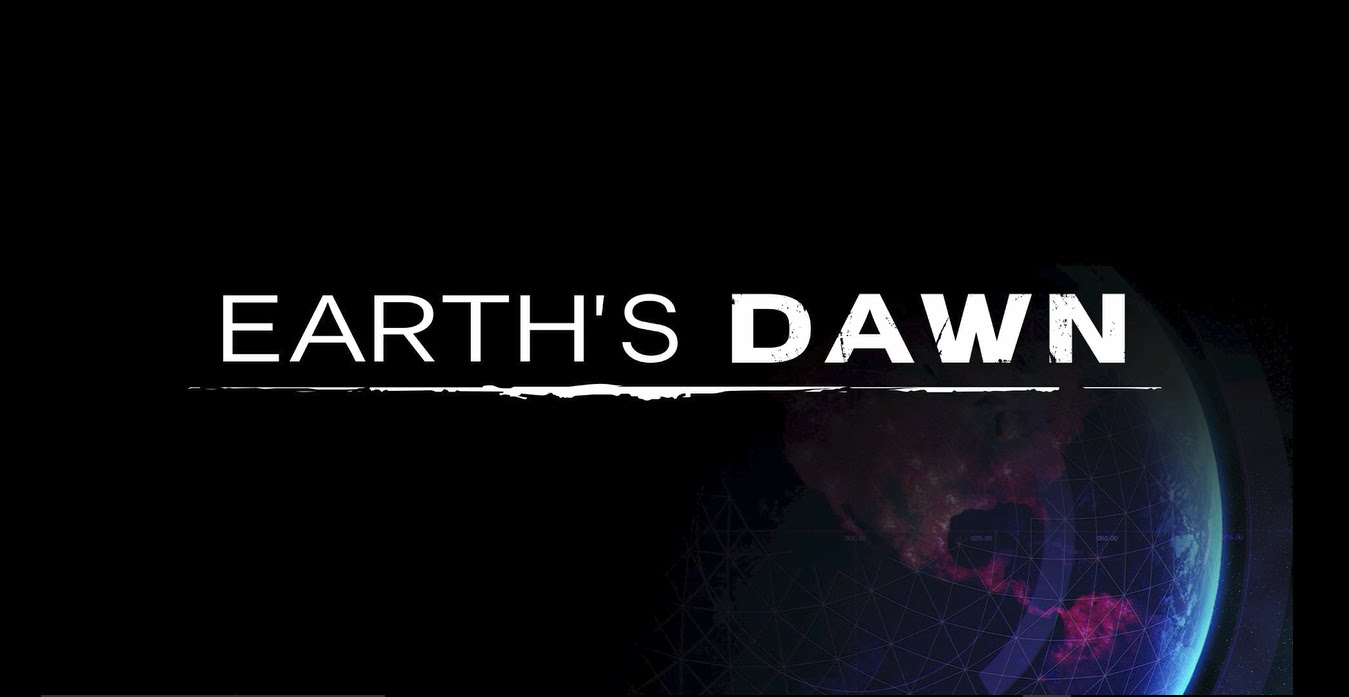Earth S Dawn Weapon Crafting