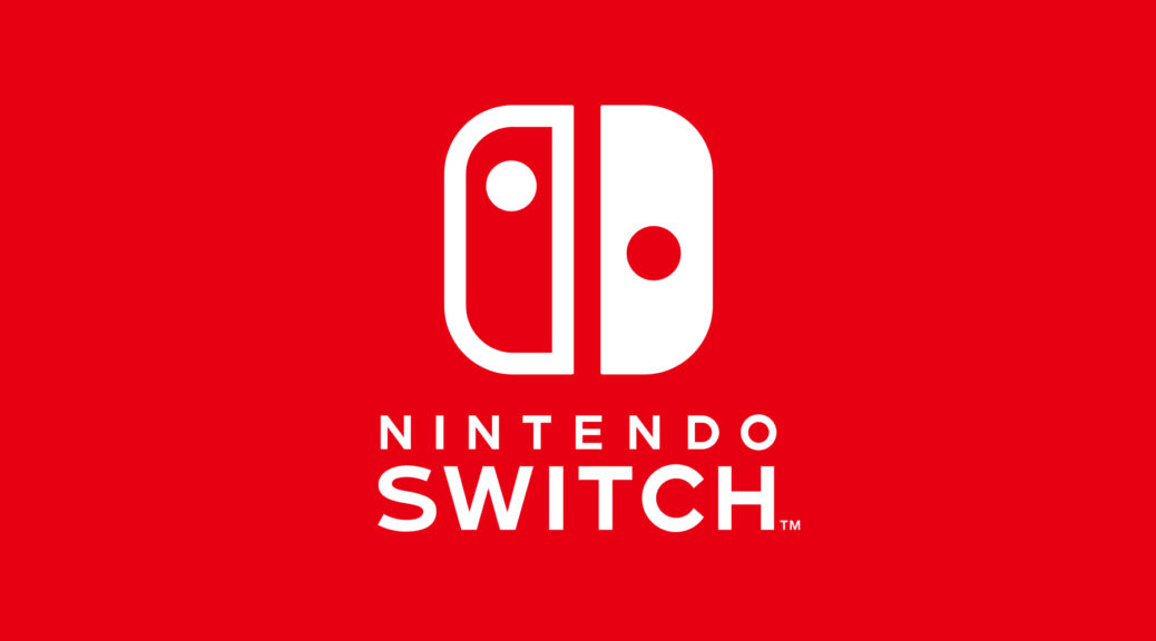 Nintendo Drops The First Ban Wave On Switch Pirates
