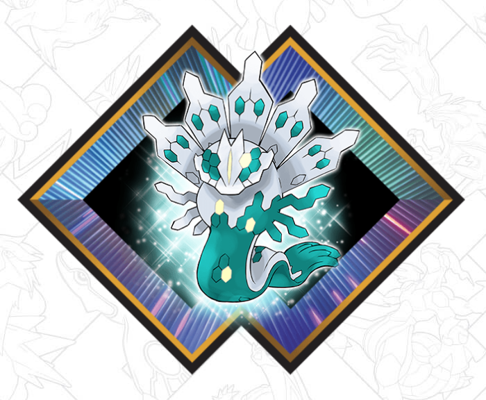 have a look at 2018 s upcoming legendary pokemon distributions