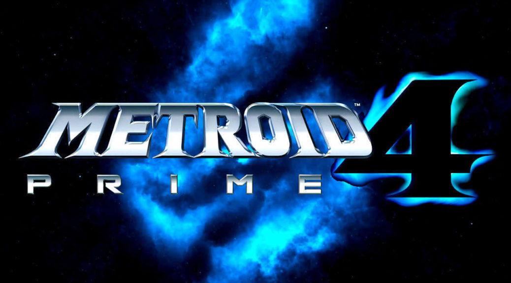 metroid prime pc remake