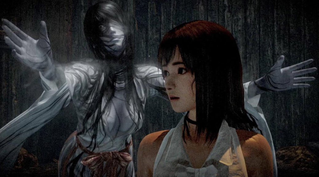 Fatal Frame A Valuable IP, Be Patient For Game Announcements ...