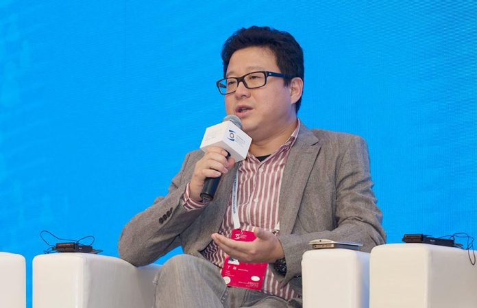 forbes china unveils list of 300 top innovators - 900×581