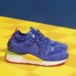 ba05b0e3782 PUMA Sonic Sneakers Drops June 5 Worldwide