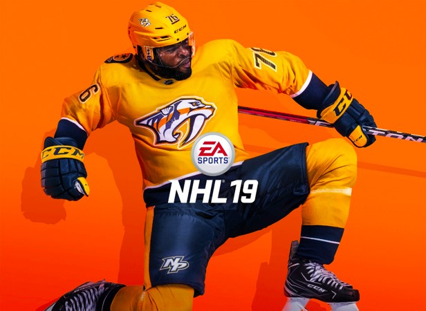Nhl 19 Not Planned For Nintendo Switch Nintendosoup