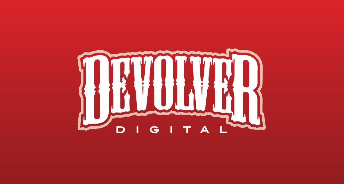 Devolver Digital 10th Anniversary Sale Now Live Globally On Nintendo Switch, Up To 50% Off All Titles