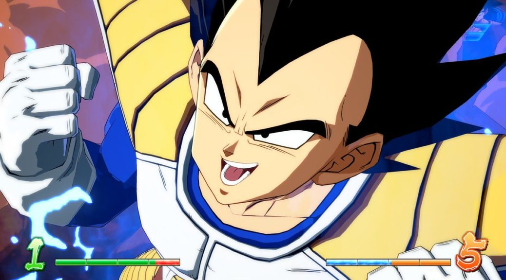 dragon ball fighterz pc dlc pack 3 download