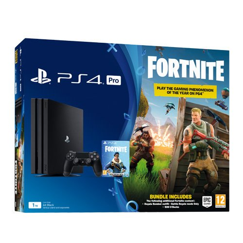 Rumor Nintendo Switch Fortnite Bundle On The Way Nintendosoup