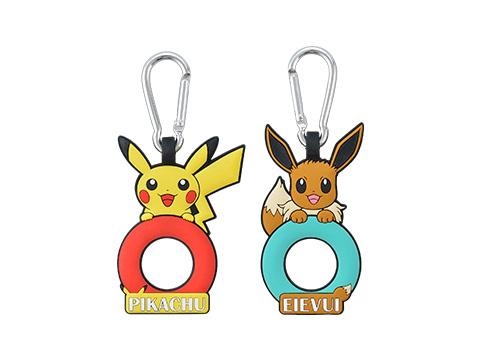 Pokemon Center Announces Pikachu Mass Outbreak 2018 Merchandise ... e4cc5b2a1da