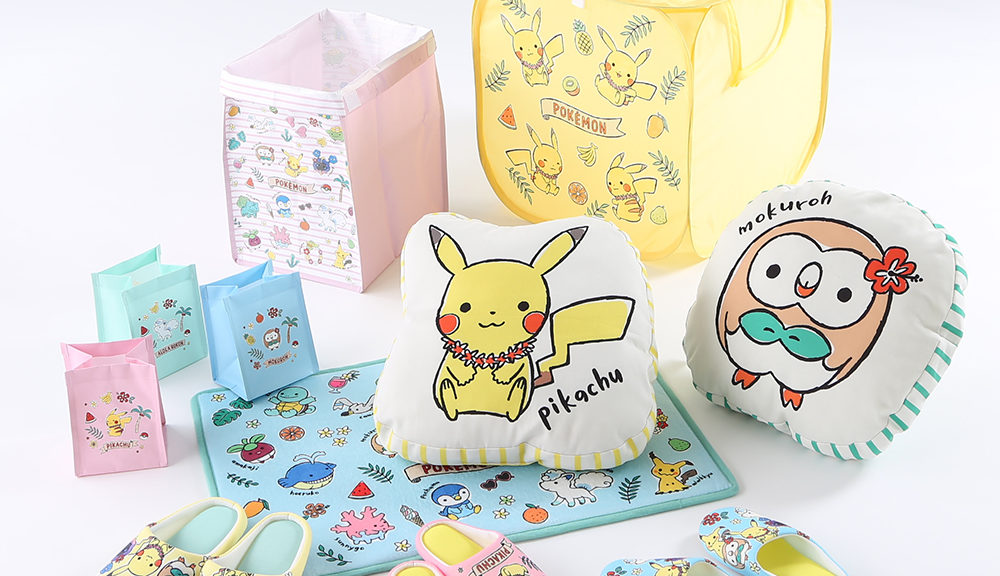 Image result for 3 coins pokemon merch