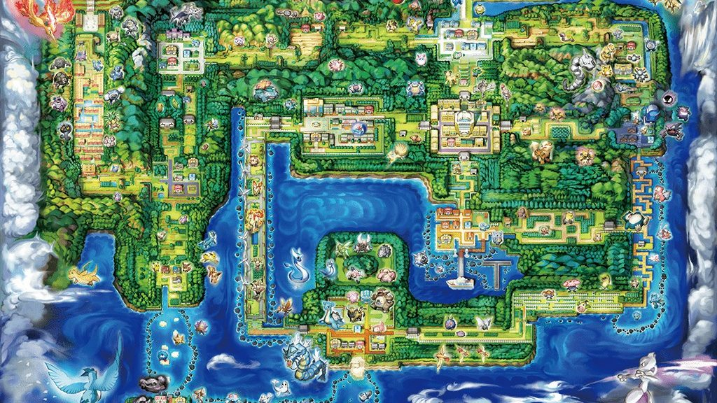 First Look At The Map Of Pokemon Let's GO Pikachu/Eevee And ... on home to go, safe to go, fan to go, kitchen to go, countries to go, events to go, education to go, air conditioning to go, sauna to go, radio to go, history to go, parks to go, desk to go, restaurants to go, garden to go, travel to go, garage to go, library to go,
