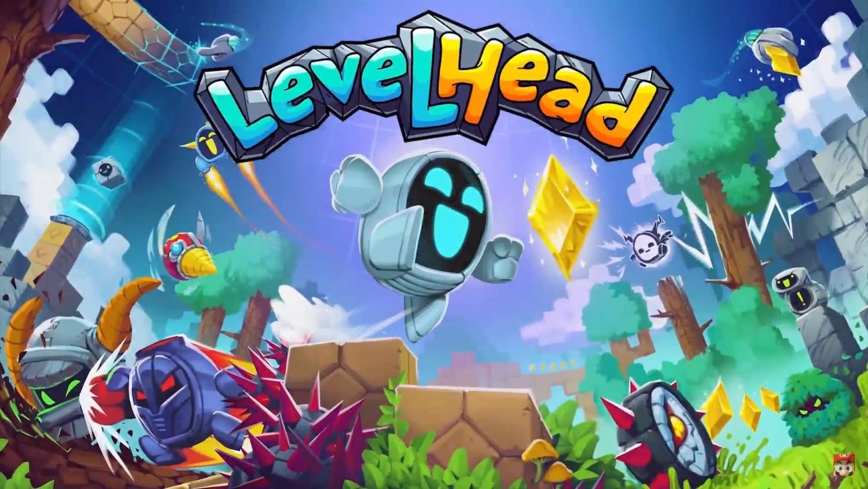 Resultado de imagen para Levelhead switch