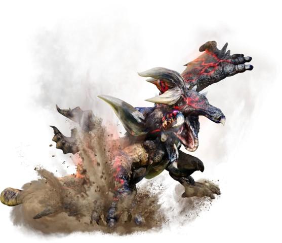 Guide: Monster Hunter Generations Ultimate - Unlock Flagship