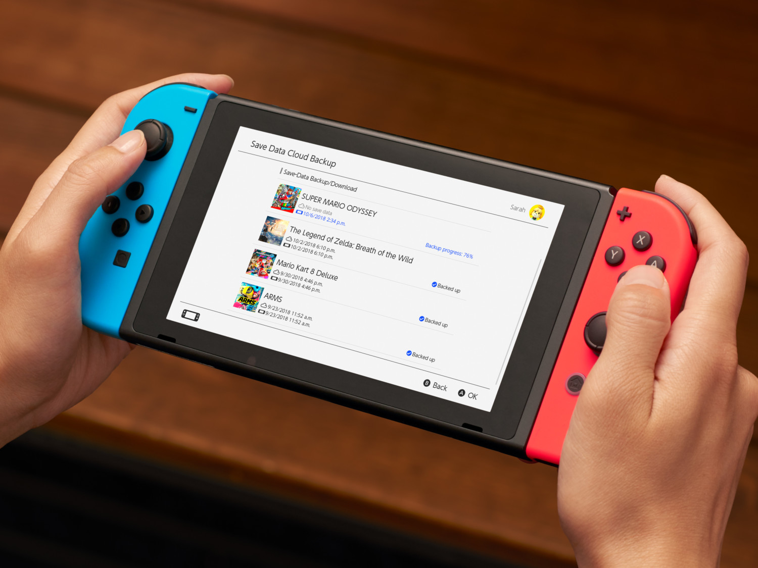 nintendo switch online becomes unplayable in china. Black Bedroom Furniture Sets. Home Design Ideas