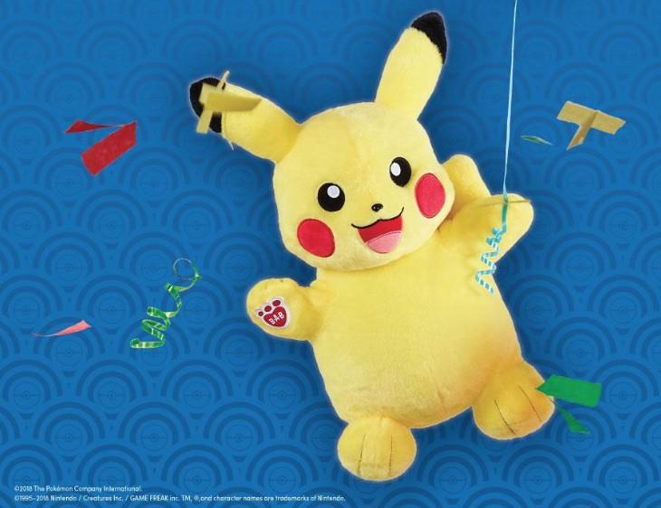 Luigi/'s Mansion 2 Oba dog stuffed toy Sanei Boeki