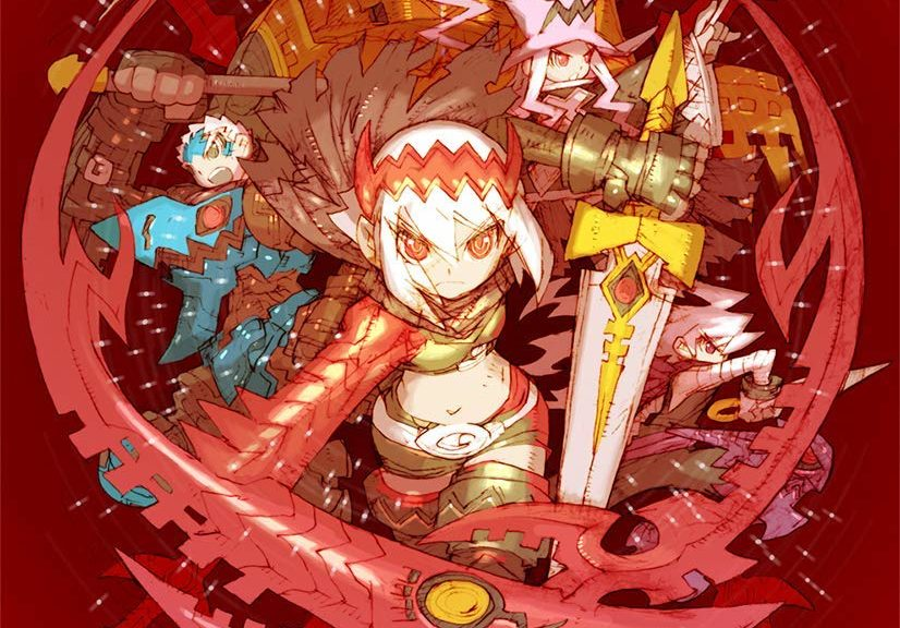 dragon-marked-for-death-sept122018-1-826