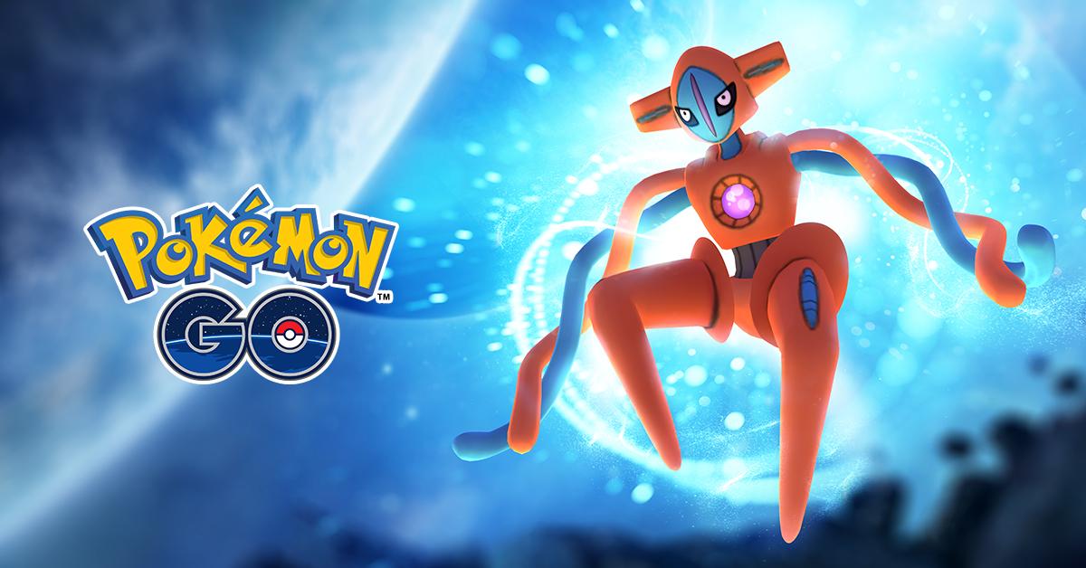 Descargar Pokémon GOapk mod