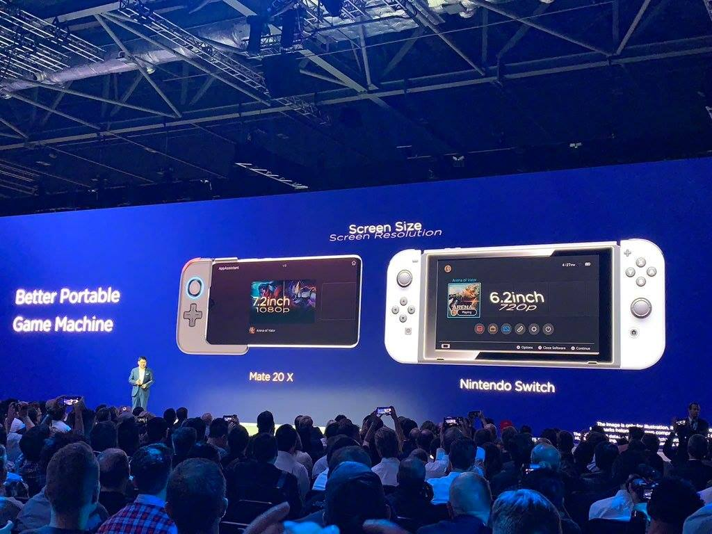 huawei-switch-compare-oct162018-4.jpg