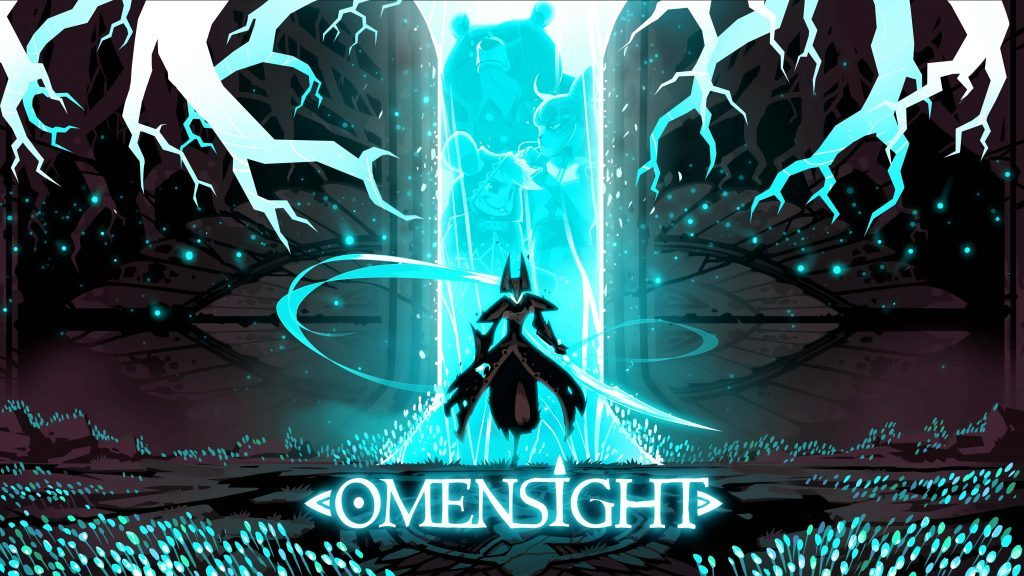 Game Review: Omensight (Switch) | NintendoSoup