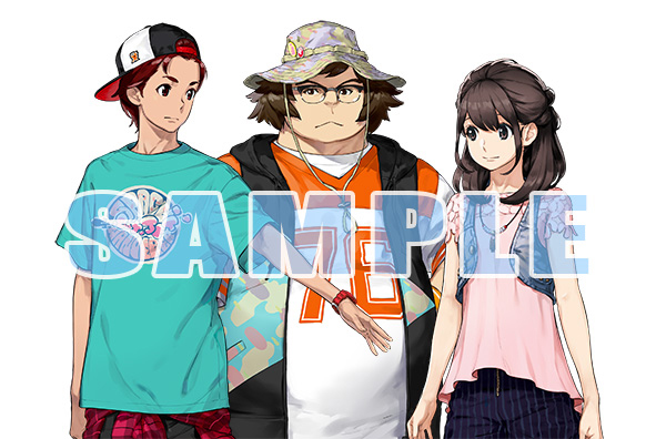 Japan Robotics Notes Dash First Print And Pre Order Bonuses