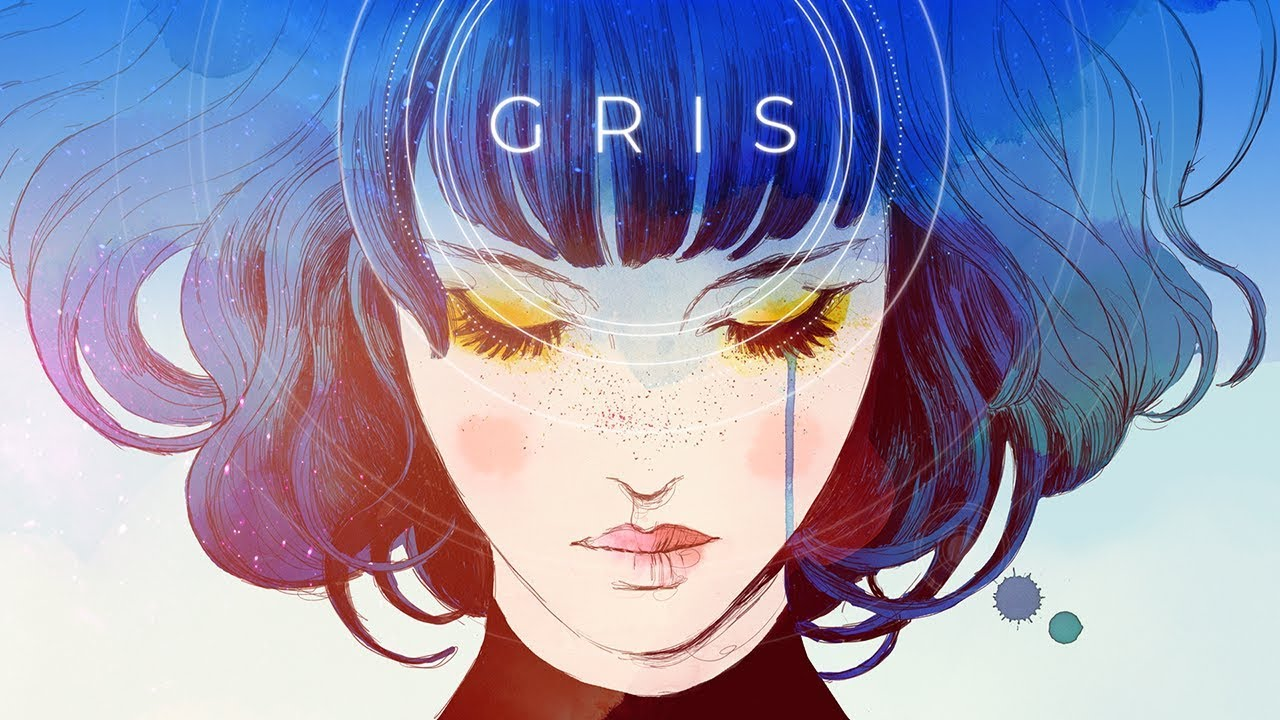 GRIS Developer Says Switch Physical Edition Is Not In The Works