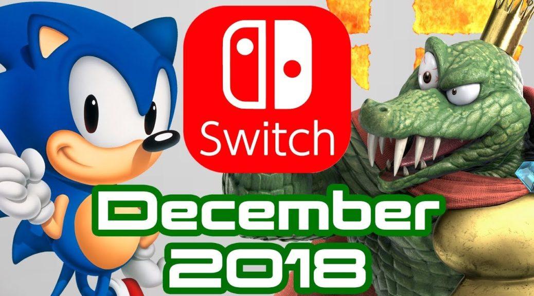 nintendo eshop japan free games