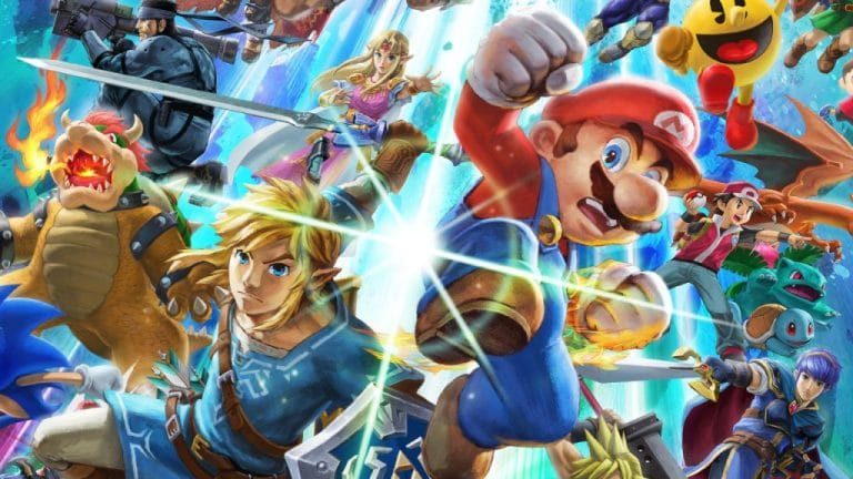 lifelight super smash bros mp3 download