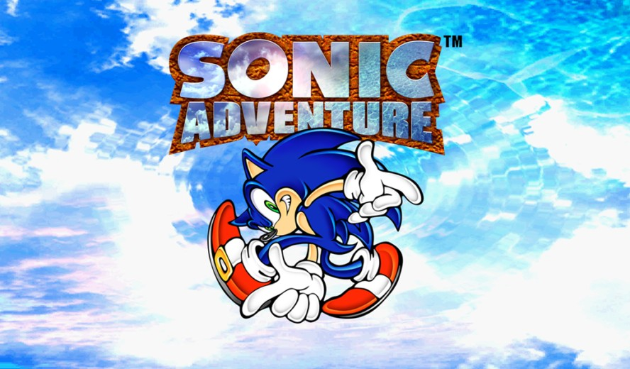 sonic team director is interested in a sonic adventure remake