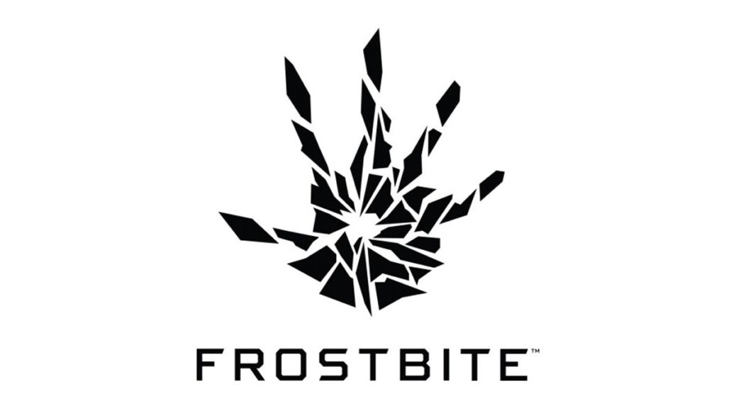 frostbite engine support for nintendo switch has been