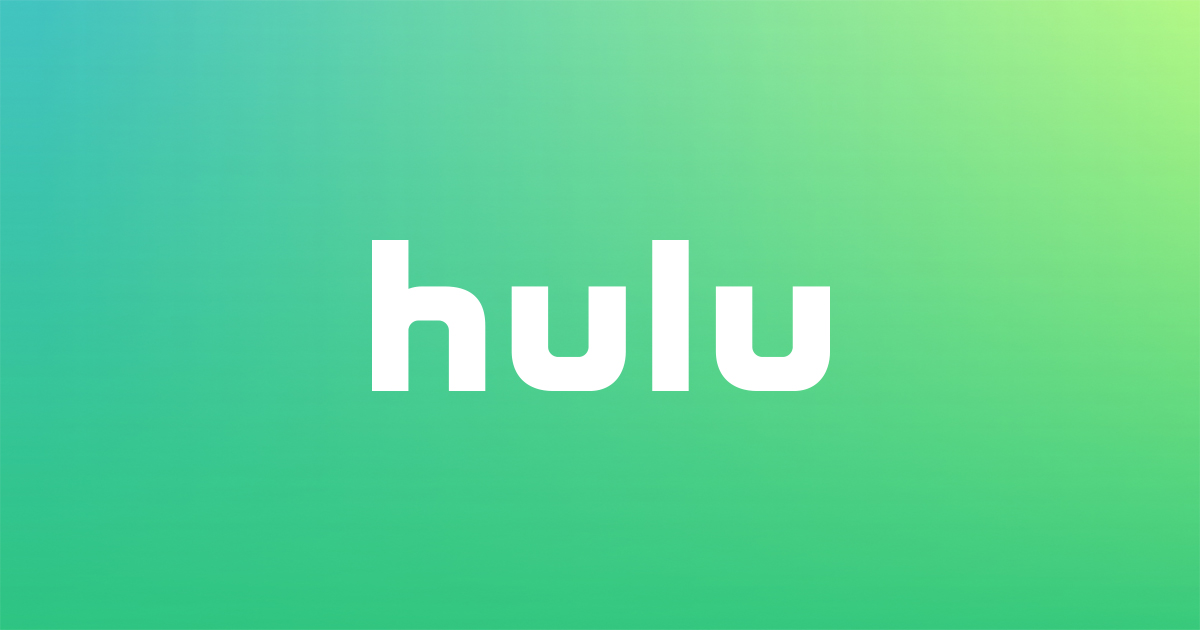 Hulu On Wii U Will Be Ending Support On February 20th 2019