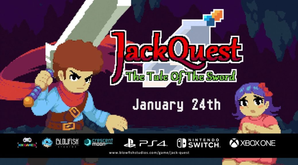 jackquest-tale-of-the-sword-arrives-janu