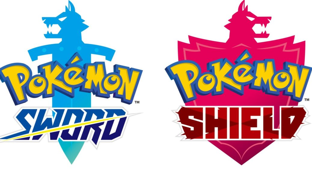 Pokemon Sword And Shield Up For Pre Order On Amazon Nintendosoup