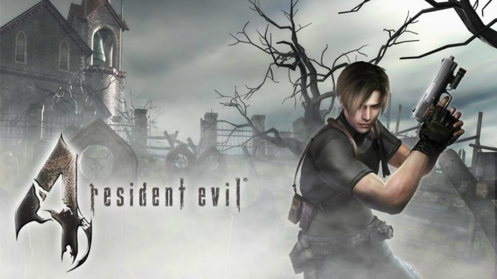 Resident Evil 4, Remastered and 0 Nintendo Switch News To Come At The End Of This Month