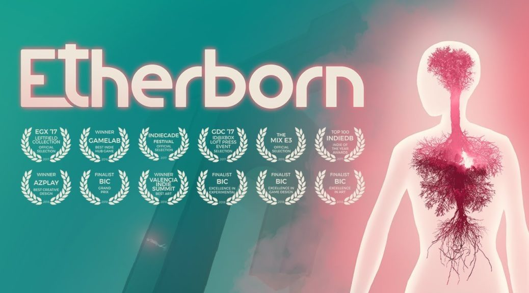 etherborn-launches-for-nintendo-switch-i