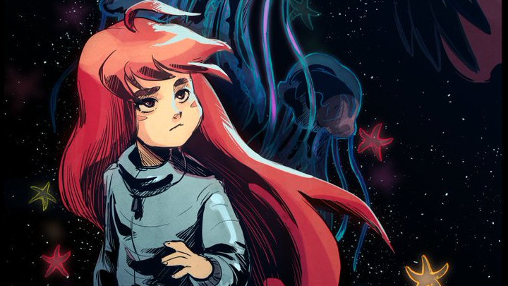 Celeste Chapter 9 Was Inspired By Super Mario World's Special Zone