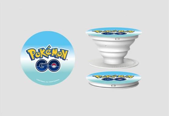 First Details For Pokemon GO Week In Korea Announced | NintendoSoup