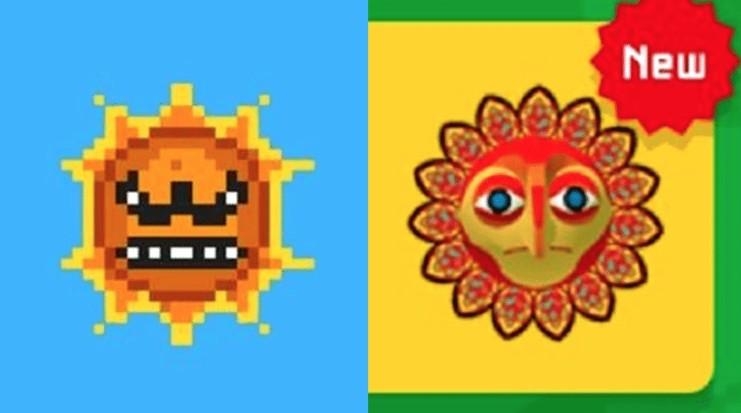 The Sun's New Super Mario Bros  U Appearance In Super Mario Maker 2