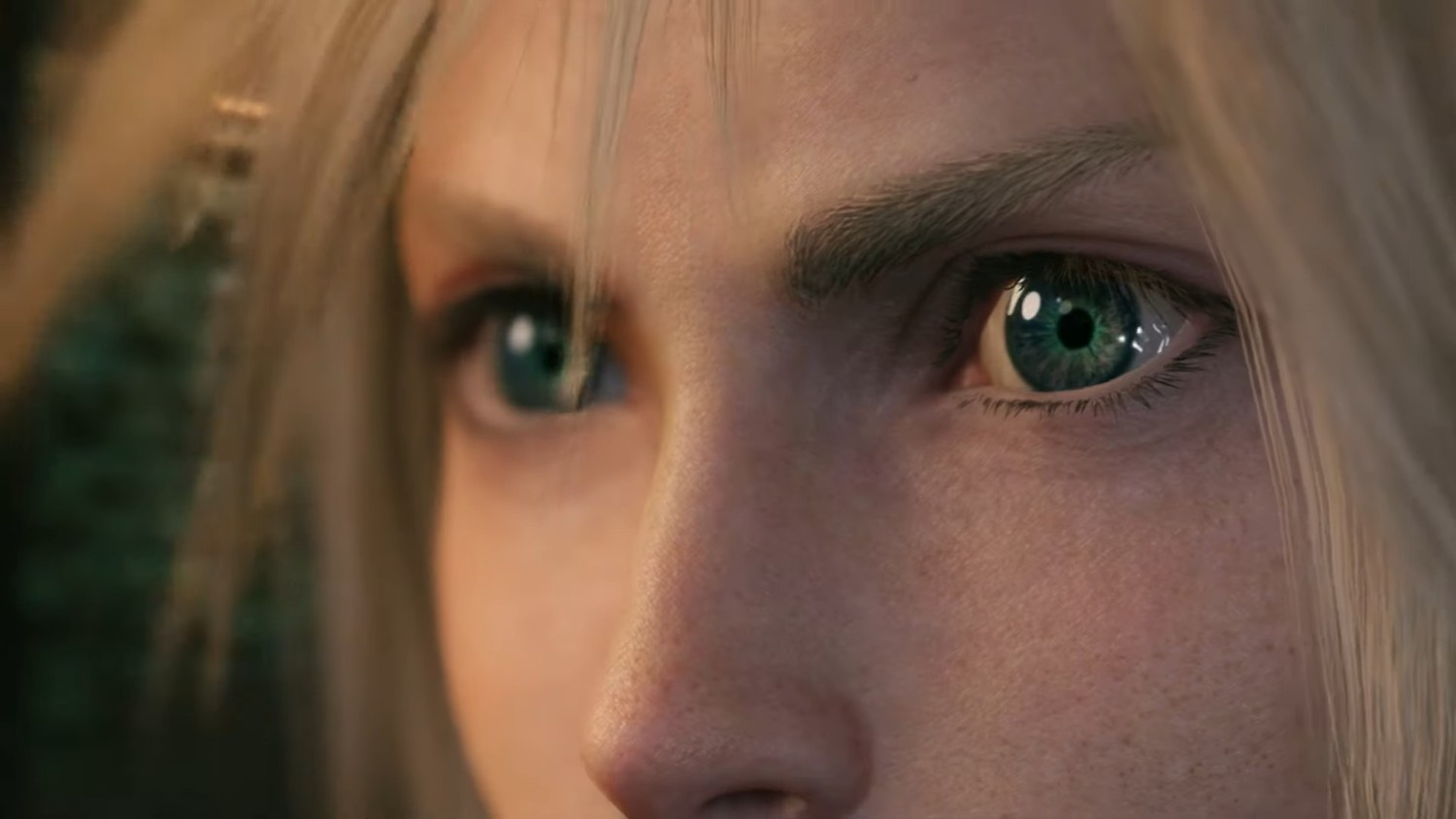 Square Enix: No Plans To Release Final Fantasy VII Remake On Switch