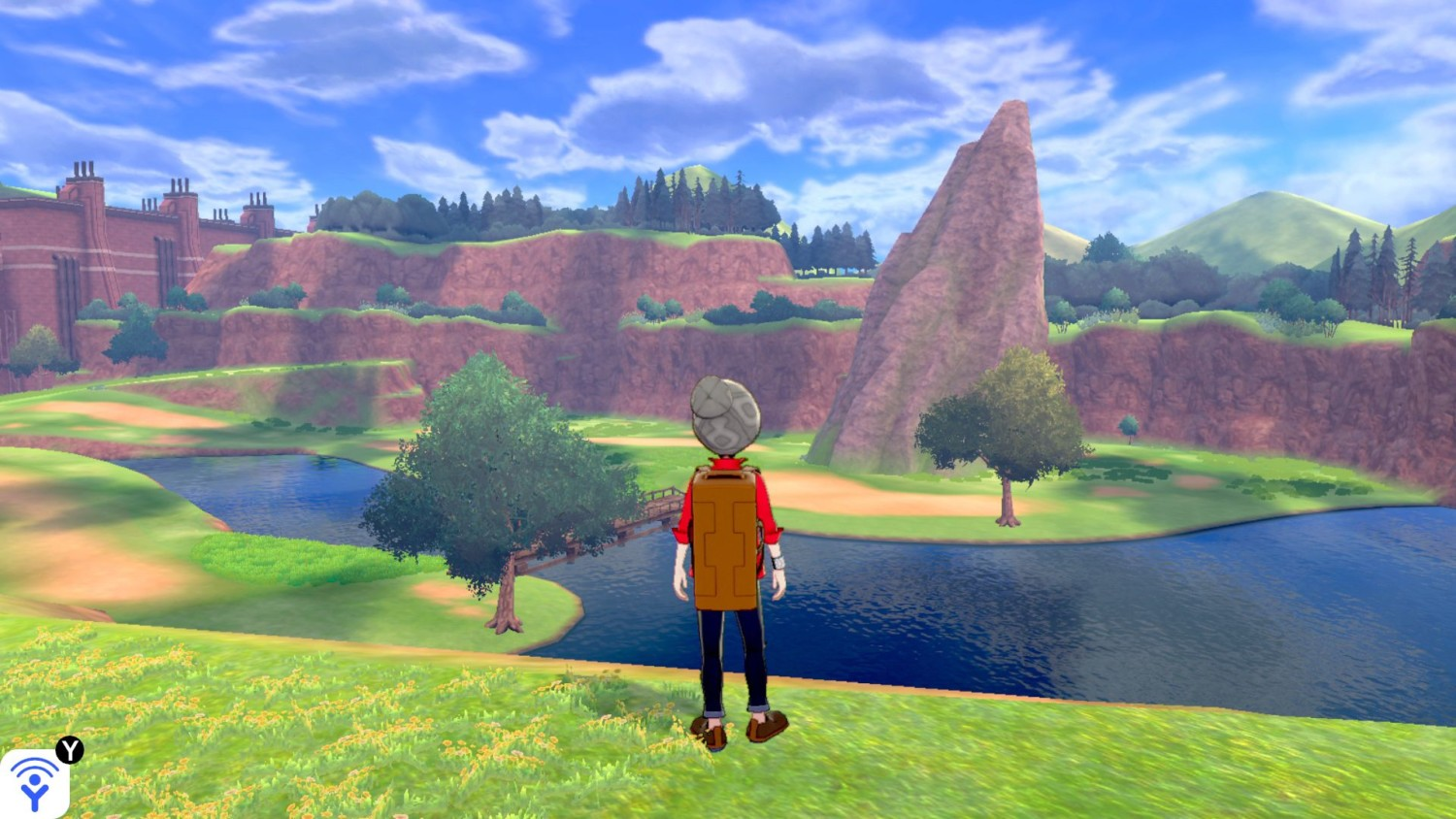 Pokemon Sword And Shield Are The Most Hated Games At E3 2019 | NintendoSoup