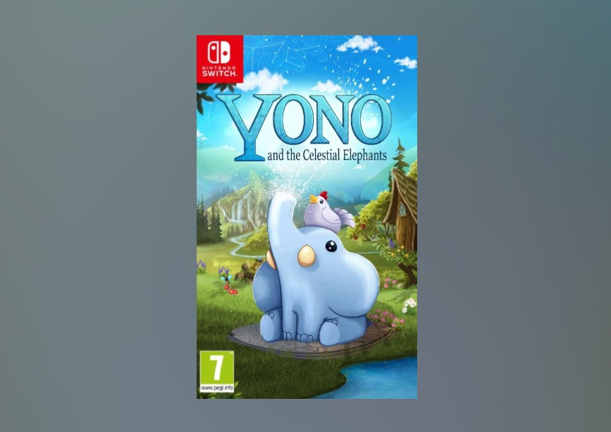 Les indés qui sortent en boite le topic en vrac :p Yono-and-the-Celestial-Elephants-physical-boxart-jun252019