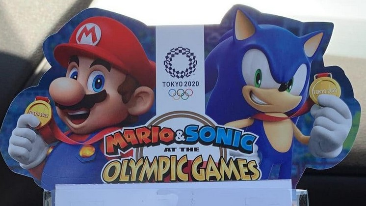 https://nintendosoup.com/wp-content/uploads/2019/06/mario-and-sonic-at-the-tokyo-2020-olympics-art-e32019-jun102019.jpg
