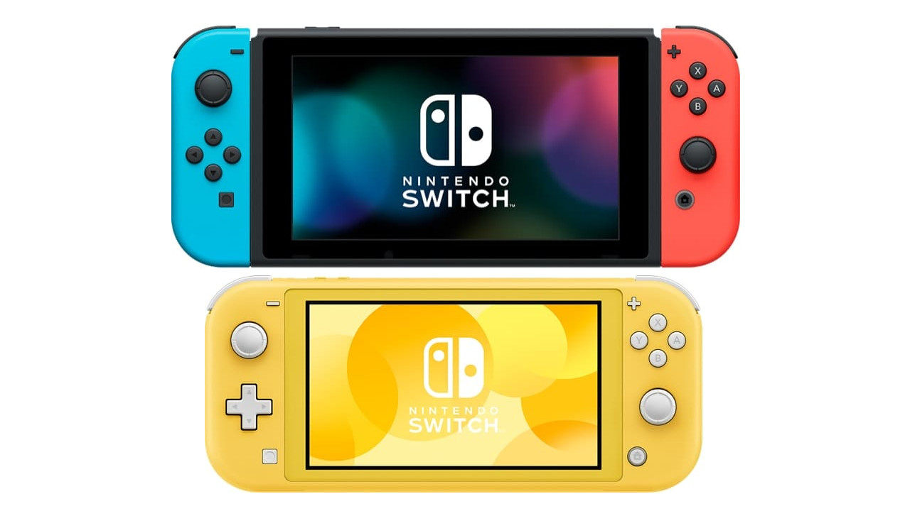 Nintendo's Devs Will Focus On Developing Games For The