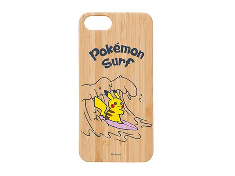 For Center Pokemon Officially Surf Revealed Merchandise LzVGjMpSqU