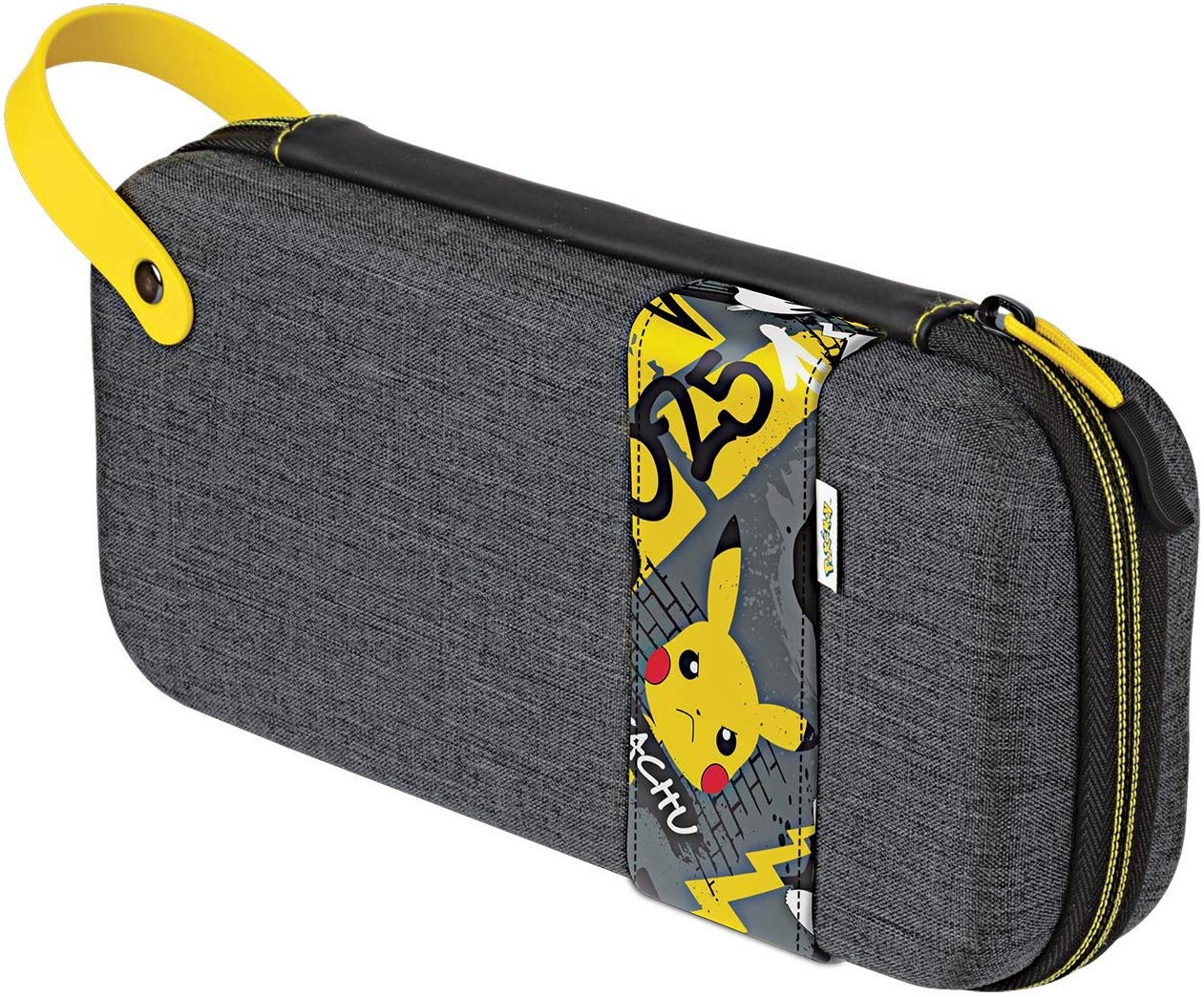New PDP Switch Carrying Cases Now Up For Pre-Order, Compatible With Switch Lite