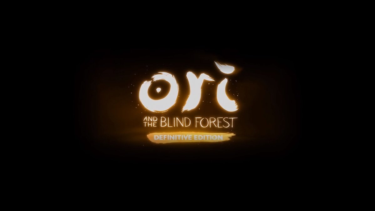 Ori and The Blind Forest: Definitive Edition Releasing September 27th On Switch