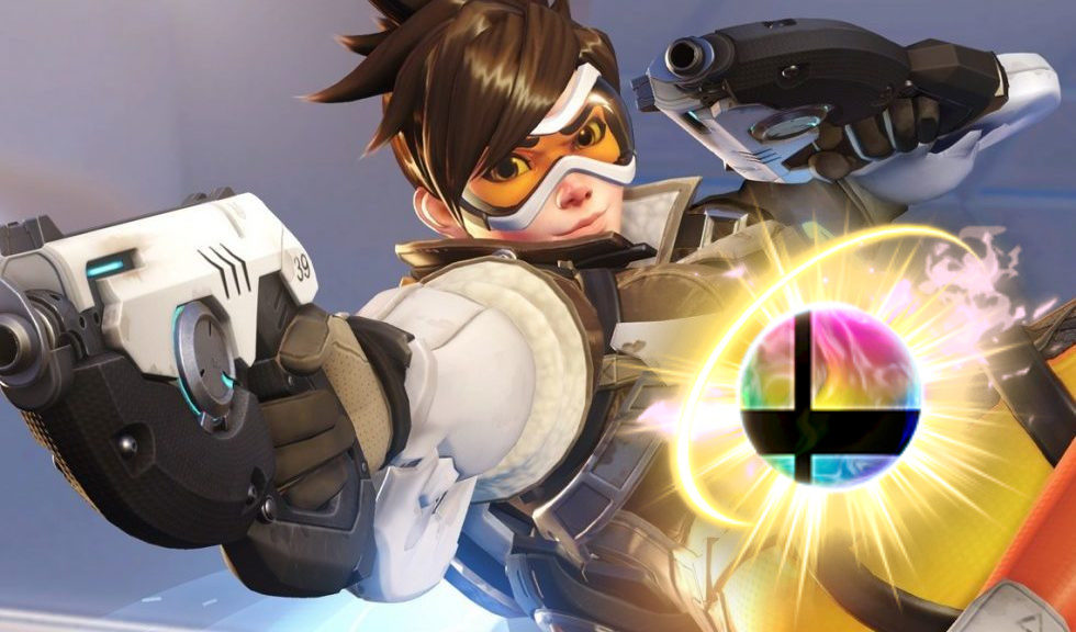Rumors And Speculation Are Spreading About Overwatch's